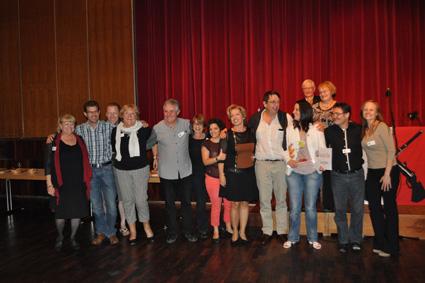 chisaz2012-grand prix