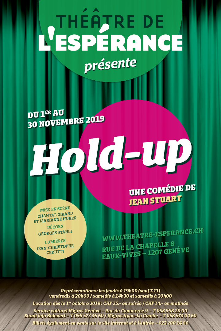 affiche-hold-up-medias