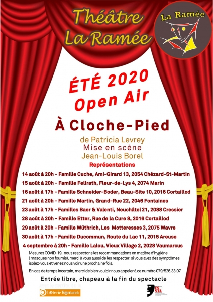 flyer-ete2020-petit-recto